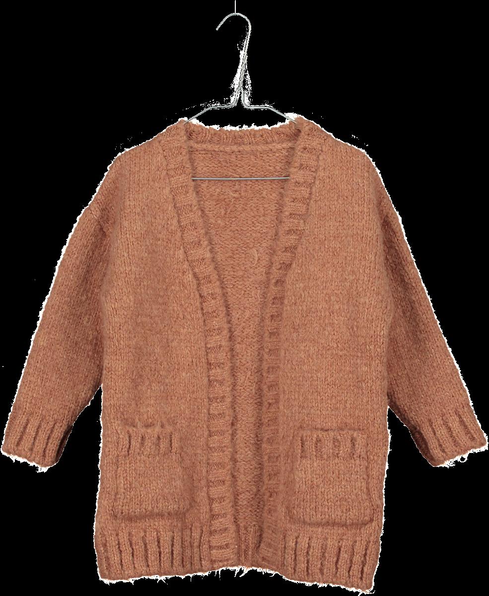 Girl Sweaters