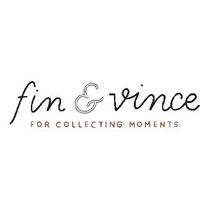 Fin & Vince - My Way of Style