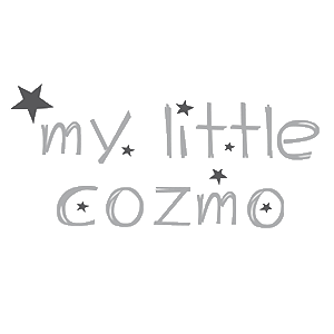 My Little Cozmo - My Way of Style