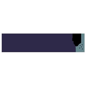 Tarantela - My Way of Style